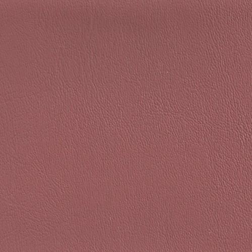 Nauga Soft- Rose Blush