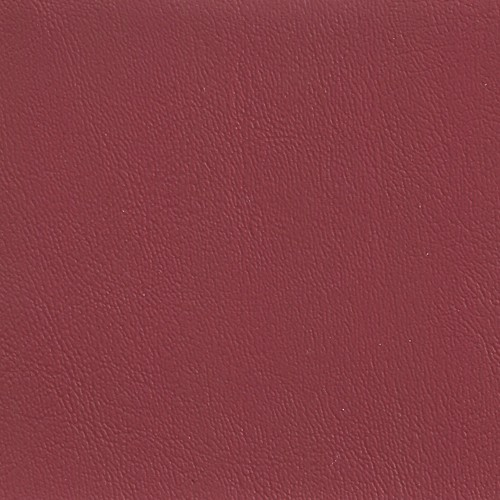 Nauga Soft - Tapestry Red