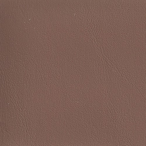 Nauga Soft- Velvet Brown
