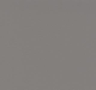 Nuance - Medium Grey