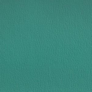 Olympus- Turquoise