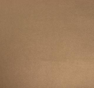 Panarea - Copper Kettle