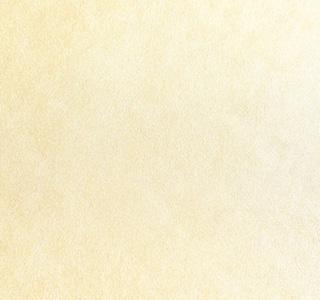 Panarea - Gold