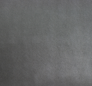 Panarea - Pearl Pewter
