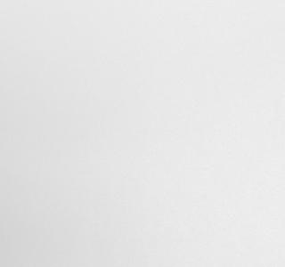 Panarea - Pearl White