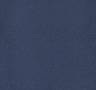 Patriot Plus - Imperial Blue
