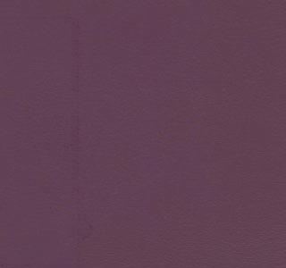 Patriot Plus - Purple Grey