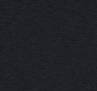 Reflex - Black