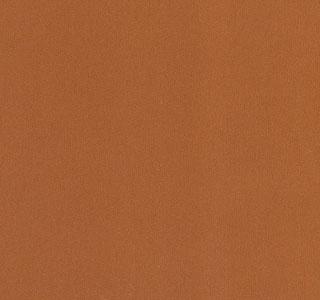 Reflex - Copper