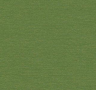 Reflex - Lawn