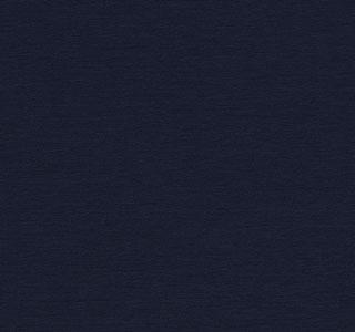 Reflex - Sapphire