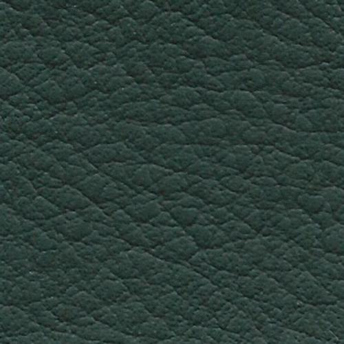 Revolution- Yew Green