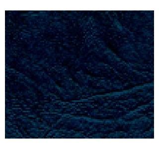 Rogue - Blue