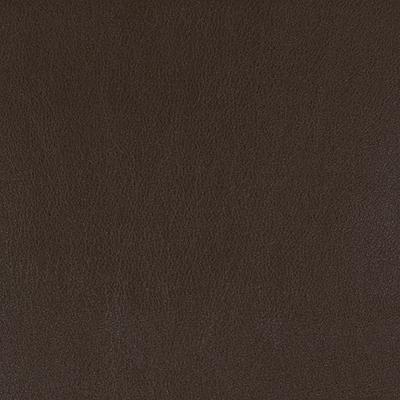 Salinger - Peat