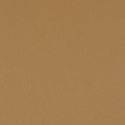 Salinger - Sand