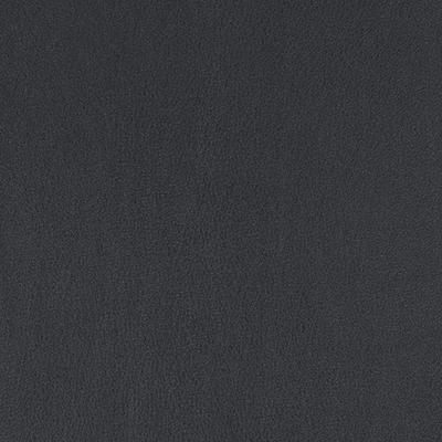 Salinger - Shadow