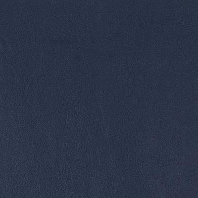 Salinger - True Blue