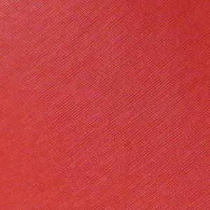 Savanna- Pimento