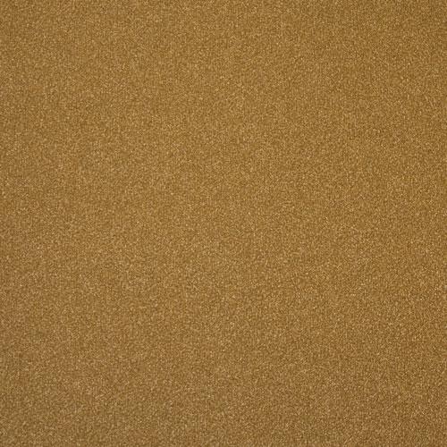 Scandia- Desert Sand