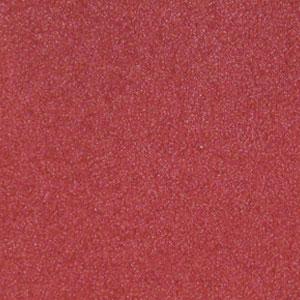 Scandia- Hibiscus