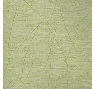 Scribe - Leaf Intaglio