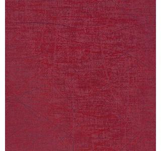 Scribe - Merlot Intaglio