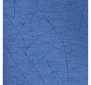 Scribe - Sapphire Intaglio