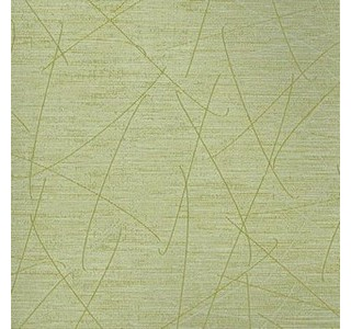 Scribe - Willow Intaglio