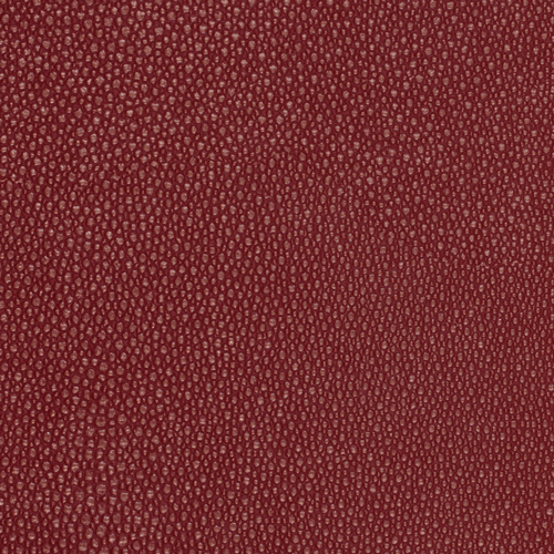 Shagreen - Candy Apple