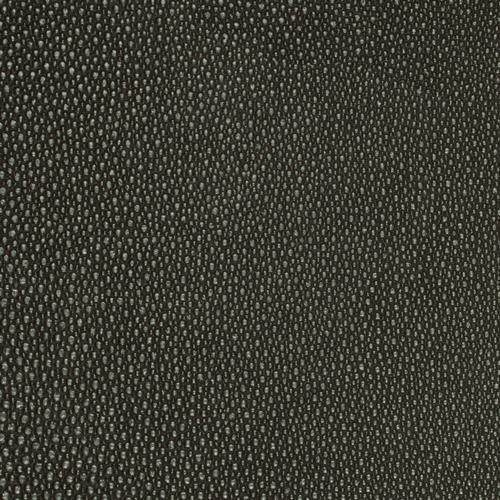 Shagreen - Dorado