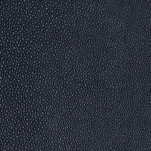 Shagreen - Marlin