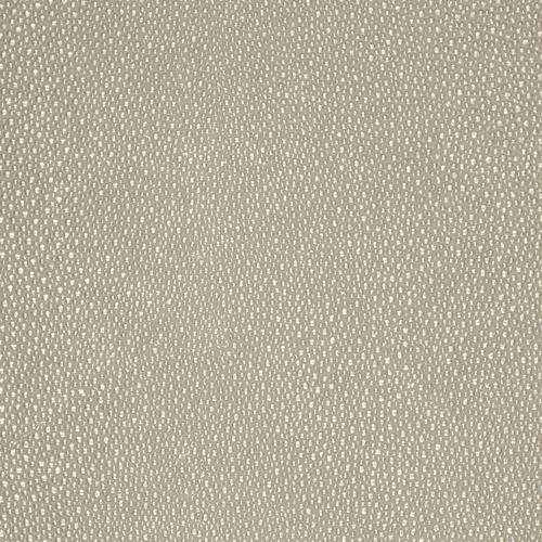 Shagreen - Quartz
