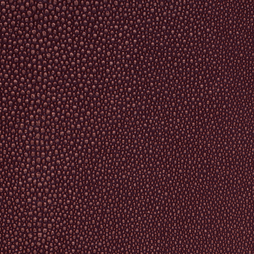 Shagreen - Sedona