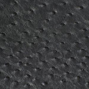 Sola - Black