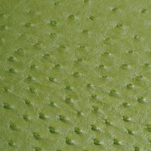 Sola - Lime