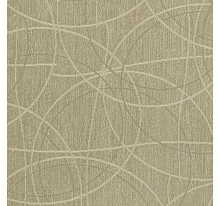 Sphere - Barley Intaglio