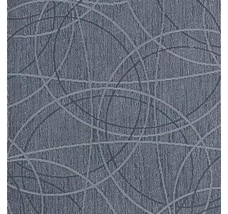 Sphere - Charcoal Intaglio