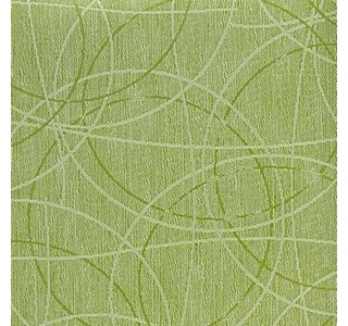 Sphere - Grass Intaglio