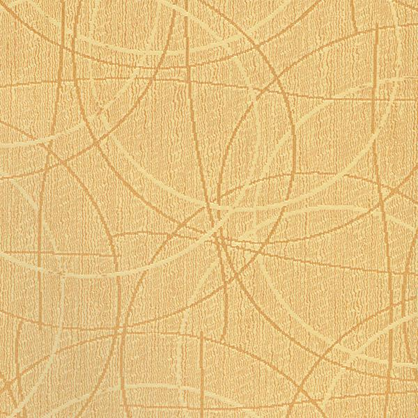 Sphere - Honey Intaglio