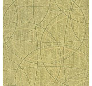 Sphere - Sprout Intaglio