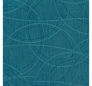 Sphere - Turquoise Intaglio