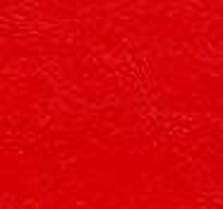 Sta Soft - Cardinal