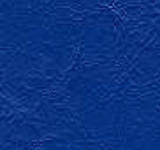Sta Soft - Coastal Blue