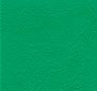 Sta Soft - Emerald