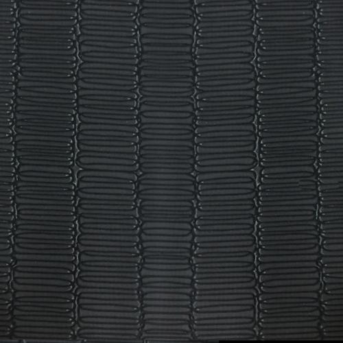 Stitch - Carbon