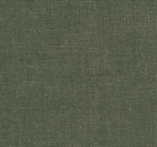 Stratosphere - Grass