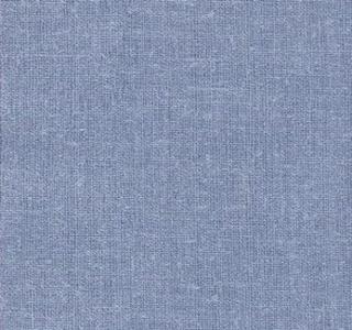 Stratosphere - Mystic Blue