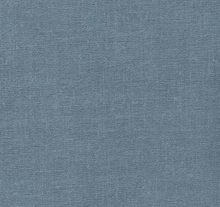 Stratosphere - Turquoise