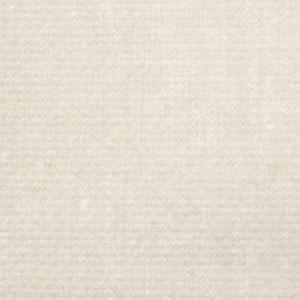 Vibe- Irish Linen
