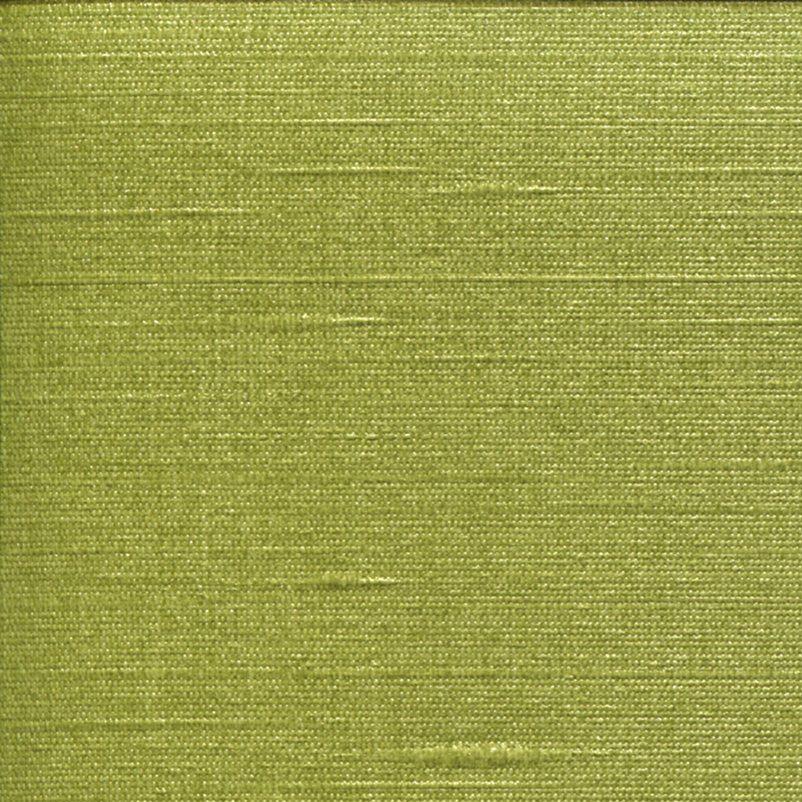 Surrey - Hi Def Lime